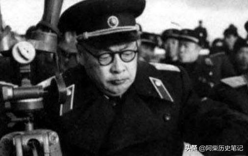 陈毅故居的简笔画