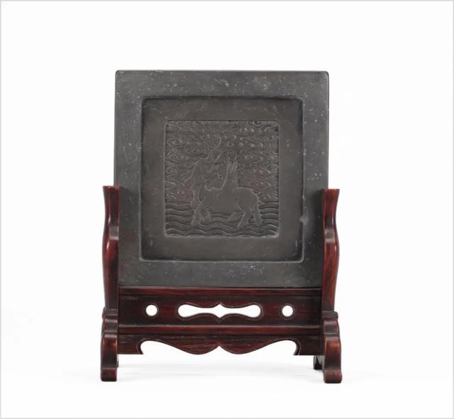 格古文房及古董文玩网络文物拍卖会(第四期)