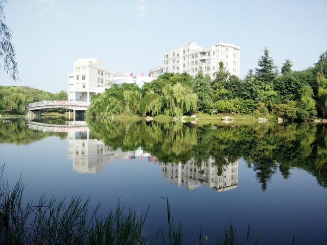 重磅发布!武汉工程大学2020年招生章程与招生专业公布