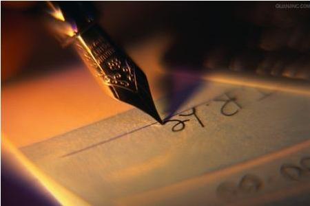 学文案的第一步:认识什么是文案