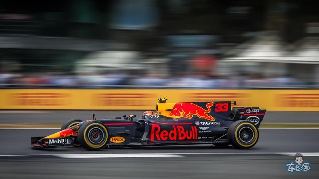 f1方程式赛车图片大全