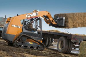 【凯斯挖掘机】凯斯挖掘机价格表_凯斯挖掘机大全_第一工程机械网
