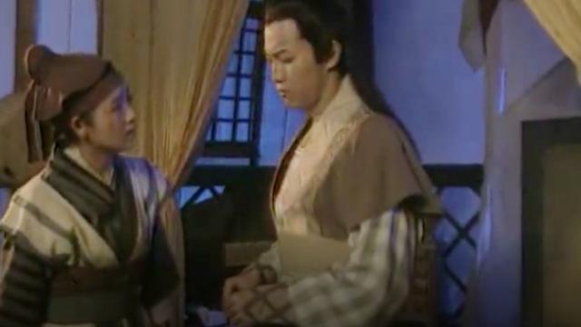 还记得《上错花轿嫁对郎》中的杜冰雁吗?39岁二婚成为人生赢家