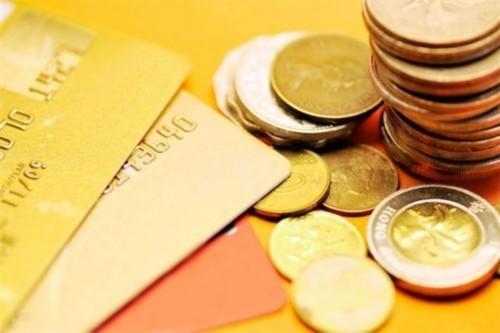 中信银行淘宝联名白金卡信用卡 虽然白金但是重点在于最高10...