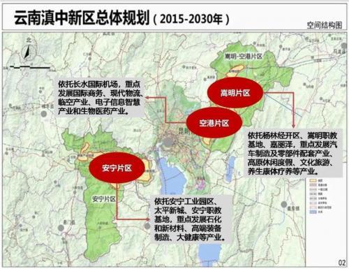 最强风口!中国西部大开发3.0时代开启 磨丁发展将迎新契机