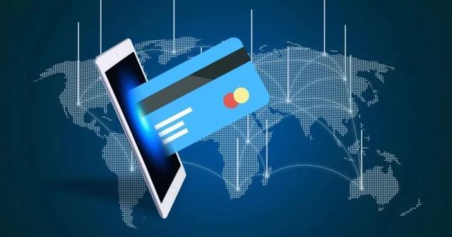一个人能同时申请多张信用卡吗?