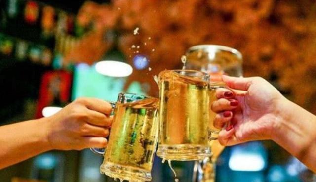 不能久放的4种酒,除了啤酒,这三种白酒也在内