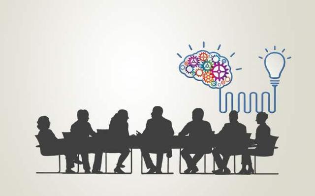 新式网络营销,助企业