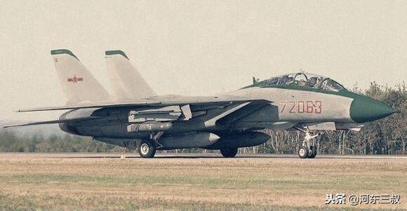 f14雄猫战机美图