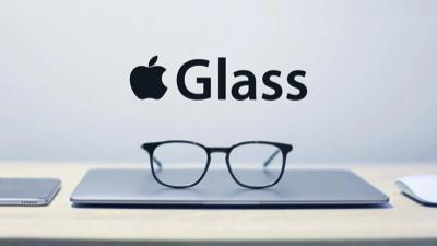 是时候摘掉你那副传统的眼镜了
