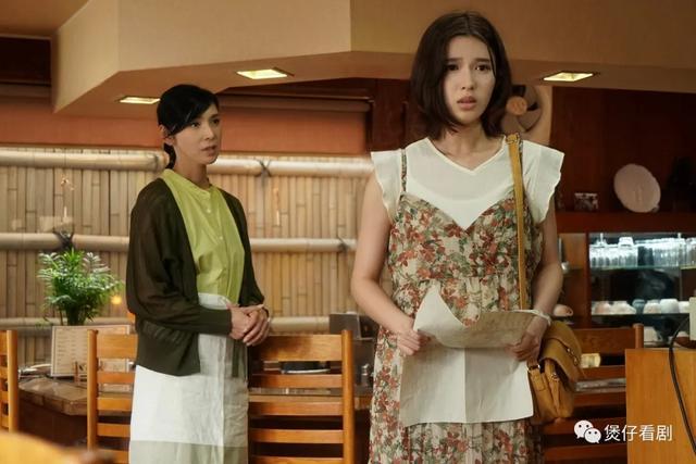 8月日韩新剧,看了不想出门了