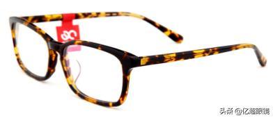 这些小技巧帮你提高眼镜销售成交率