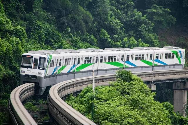 2019年最新北京地铁高清线路图来了!还有这些新变化……