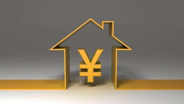 金融是什么?金融的本质和核心是什么?干货,值得收藏!