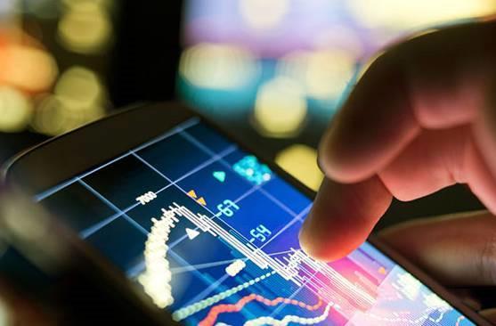 IDC:2020金融行业将在云、大数据、AI研发投入更多