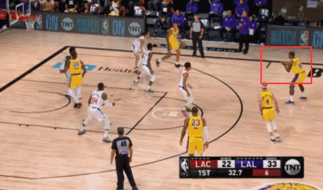 【影片】「要球哥」誕生!庫茲馬這一回合讓Waiters無奈,此前與詹姆斯一幕重演!-籃球圈