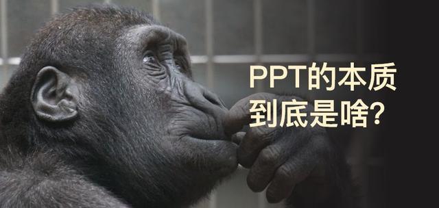 PPT越来越重要,不会PPT怎么办?PPT学什么?怎么学?