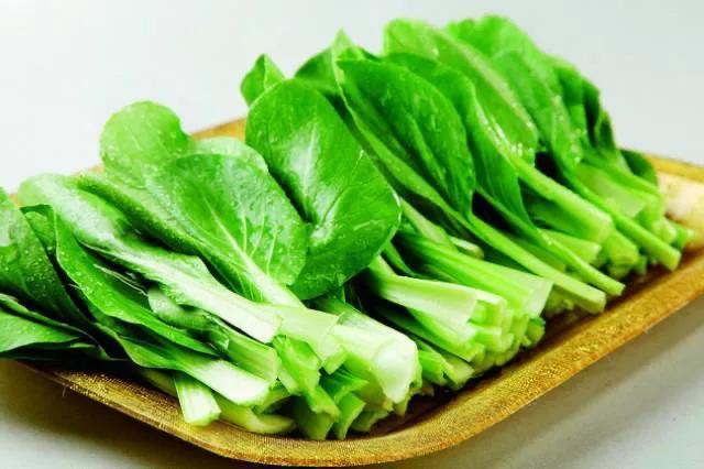 3类蔬菜不宜动筷!不但营养难吸收,还可能导致中毒