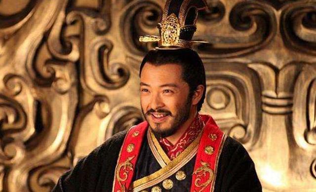 中国史上共有494位皇帝,却只有4位能称得上是千古一帝-第3张图片-IT新视野