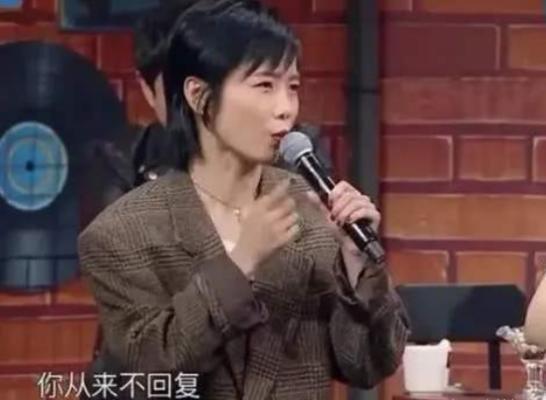 不经baby同意,许飞P黄晓明婚纱照被群嘲:没有分寸感是社交灾难