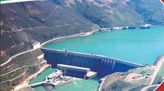搬石头砸自己脚!印度威胁断巴基斯坦水源,水电站没开工自己先慌