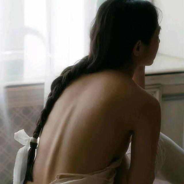 可爱森系闺蜜头像两人一人一张 2019女生qq闺蜜头... -腾牛个性网
