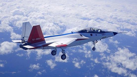 中国战斗机图片