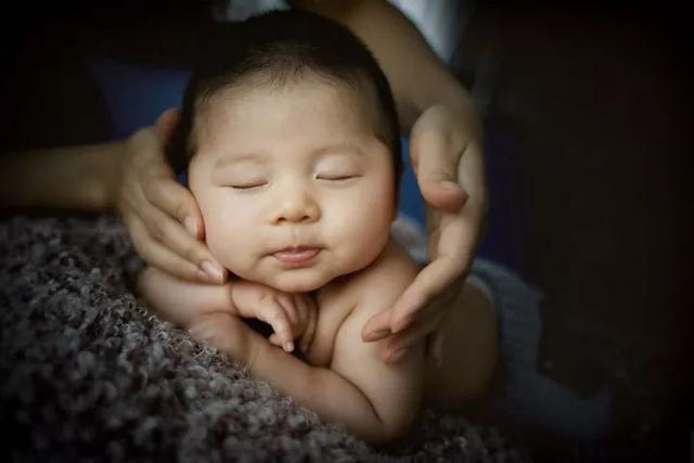 有了它,带宝宝打疫苗人少、不排队