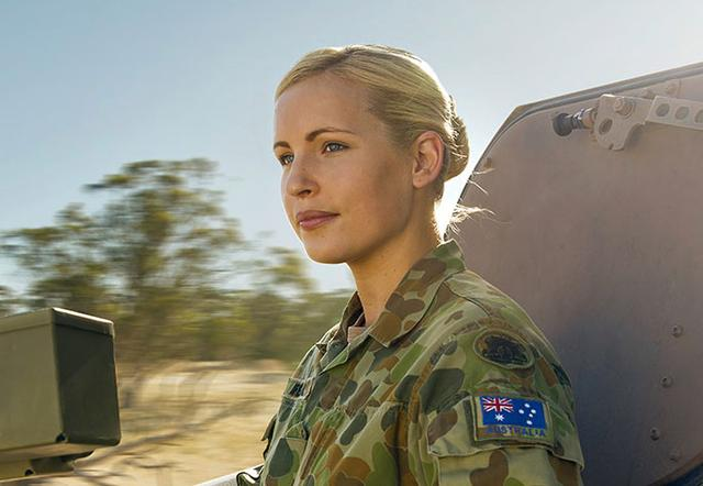 澳洲总理说出真心话:美国靠不住了!下次美军叫帮忙,可能会拒绝