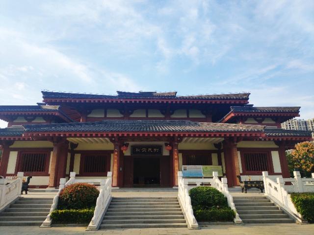 徐州五山公园二期工程