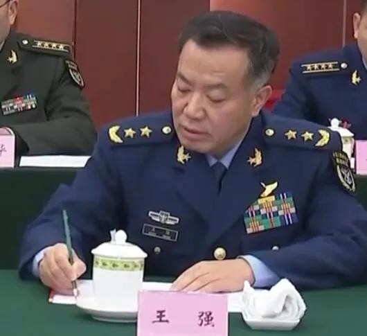 王强个人资料,图片,作品_搜视网
