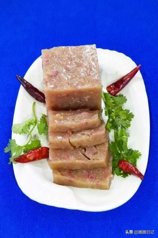 舌尖上的河北,河北省石家庄市的美食有哪些?十大必吃美食推荐!
