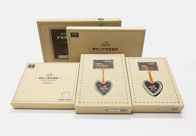 茶叶盒广告设计