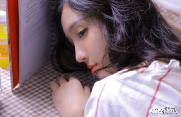 大闹高铁站被拘留的芒果台演员刘露,参演的到底是部什么网剧?