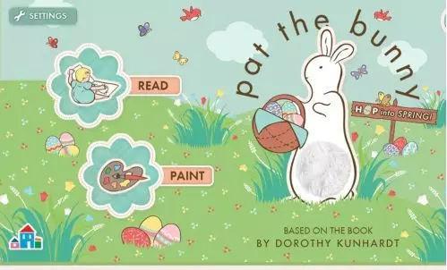 儿童必读的10本经典英文绘本,宝贝读到一本就算赚到了
