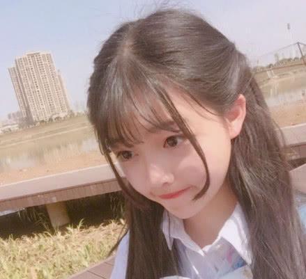 女朋友的QQ备注应该改成什么名字好?
