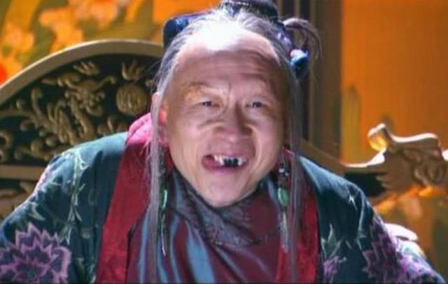 中国第一美男子照片