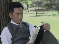 国家一级演员王志飞,演技爆表情路坎坷,二婚娶小14岁娇妻超美满