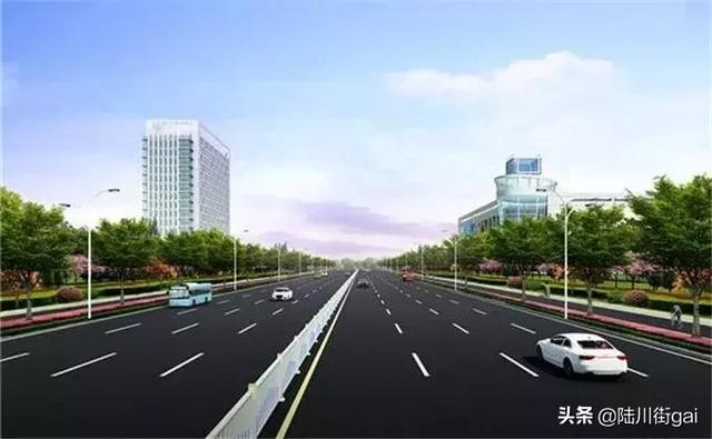 南宁至玉林的高速铁路来了,今日开工建设,设计时速350公里!