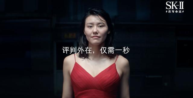 vs.是什么意思_vs.中文