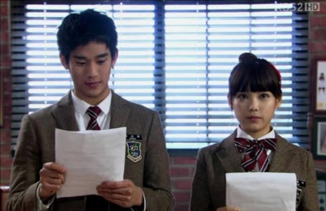 金秀贤和IU的神仙友谊!识于微时,到当红仍不忘义气相挺