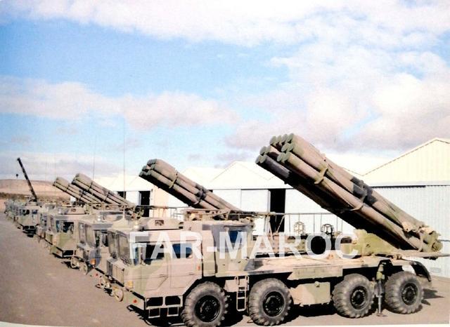 红旗-9防空导弹再下一国,系第三个用户,该国还采购多款中国武器