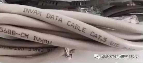如何判断是百兆还是千兆网络?千兆网线和百兆网线有什么区别?