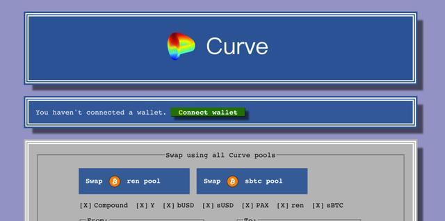 以Uniswap、Curve、Balancer为例,详解自动化做市商(AMM)