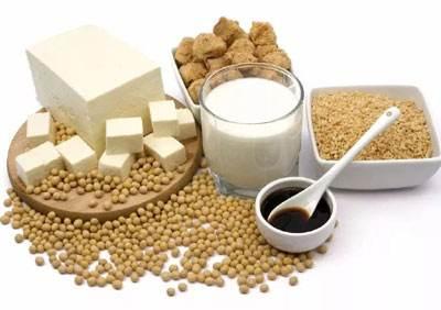 补钙可不是喝骨头汤那么简单!