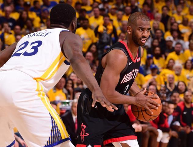 有可能被打破的10大NBA紀錄:延長賽17分,單場14記三分,單賽季402記三分也上榜?-籃球圈