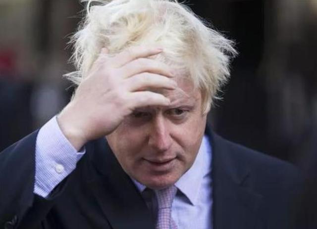 英媒:当前背景下,英国承担不起与中国切断联系的后果
