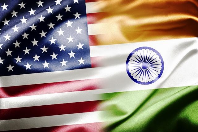 美国遭一票盟友封锁之际!印度挺身而出,允许美航企运营美印航线