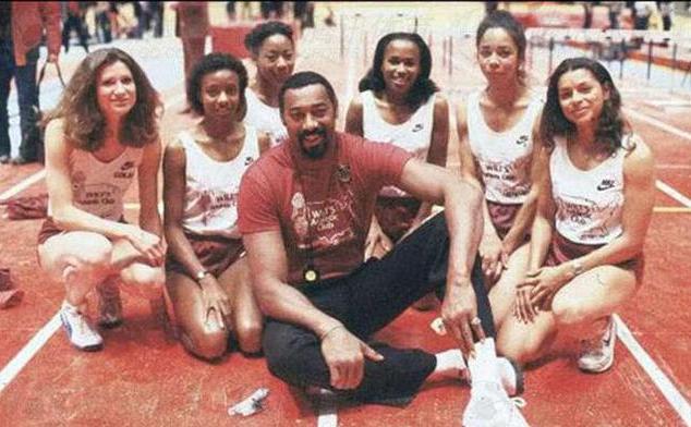 自律並不是巨星的標配!NBA這5人證明,自律在天賦面前變得一文不值!