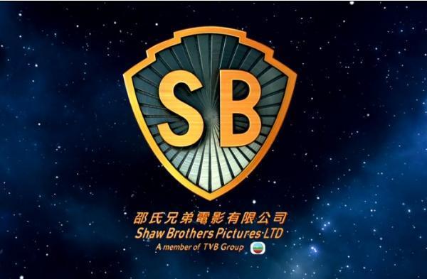 香港十大电影公司之邵氏兄弟_搜狐娱乐_搜狐网